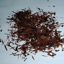 Lapacho Rinden Tee