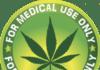 Nutzhanf für den medizinischen Gebrauch